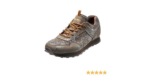 1404635 Schuhe Angelschuhe Boots Outdoorschuhe Chub Vantage Field Boot Gr/ö/ße 41 7