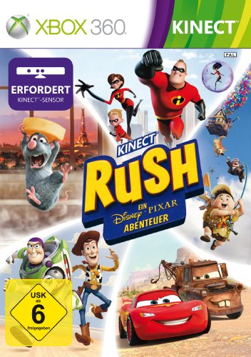 kinect-rush-a-disney-pixar-adventure-kinect-erforderlich