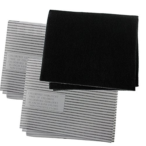 spares2go-cooker-hood-carbon-grease-filter-kit-for-ariston-kitchen-extractor-fan-vent