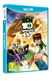 Cheapest Ben 10 Omniverse 2 on Nintendo Wii U