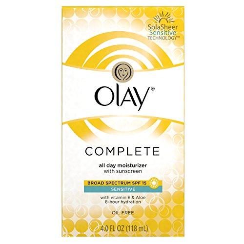 olay-complete-all-day-moisture-lotion-uv-defense-spf-15-sensitive-skin-4-fl-oz-118-ml-2-pack-sonnens