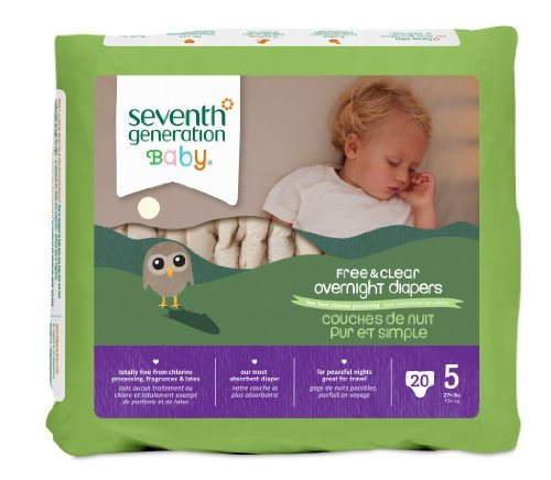 seventh-generation-baby-free-clear-overnight-diapers-stage-5-20-count-by-seventh-generation
