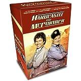 Hardcastle and McCormick - Die komplette Serie
