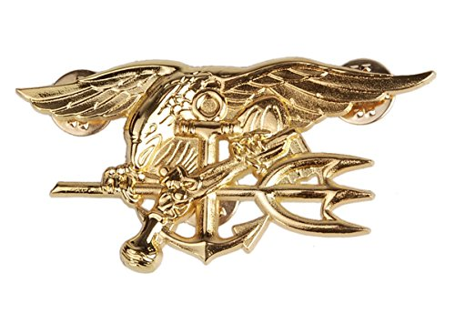 generic-us-navy-seal-eagle-anchor-trident-metal-badge-insignia-color-gold