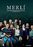 Merlí.2 Temporada DVD España