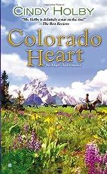 Colorado Heart (Angel's End Romances)