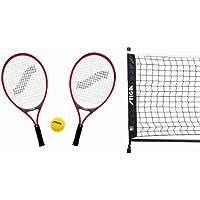 Stiga Sports, Set di accessori per Mini Tennis