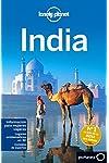 https://libros.plus/india-6/