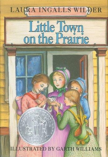 little-town-on-the-prairie-little-house