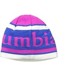 Amazon.es  Columbia - Sombreros y gorras   Accesorios  Ropa 3be78b04501