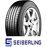 seiberling 235/40 R18 95Y Touring 2 XL by Bridges – 40/40/R18 95Y – B/C/72db – Neumáticos de verano