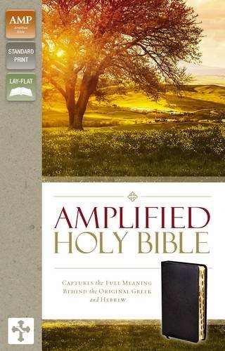 amplified-holy-bible-bonded-leather-black-indexed-captures-the-full-meaning-behind-the-original-gree