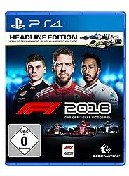 von Koch Media GmbHPlattform:PlayStation 4Erscheinungstermin: 24. August 2018Neu kaufen: EUR 69,99