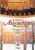 La pasión de Augustine [DVD]