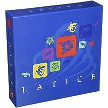 Latice - Gioco da tavolo (edizione standard)