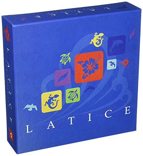 latice-board-game-standard-edition