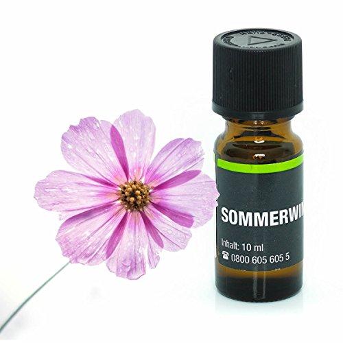 duft-sommerwind-10-ml-versandkostenfrei-zusatz-fur-ethanolkamine-und-duftlampen