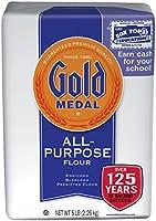 Gold Medal Flour All Purpose - 2260gm