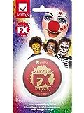 Smiffys Maquillaje FX de Efectos Especiales