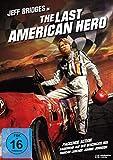 The Last American Hero - Der letzte Held Amerikas