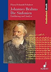 Johannes Brahms Die Sinfonien