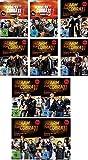 Alarm für Cobra 11 - Staffel 31-40 (21 DVDs)