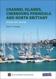 Cherbourg Peninsula & North Brittany