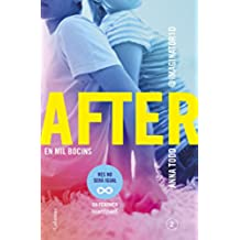 After 2 (Clàssica)