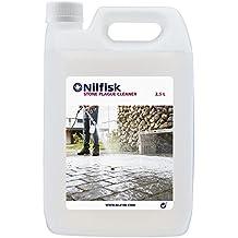 Nilfisk Stone Plague Cleaner 2.5 litre
