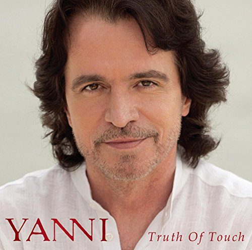 truth-of-touch-cd-dvd-1-cd-1-dvd