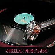 Bei mir bist du schön (Shellac Memories)