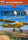 Cheapest Discover Great Britain on PC
