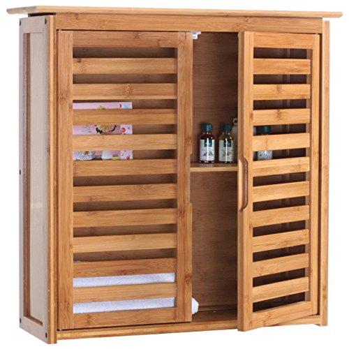 bambus g nstig kaufen. Black Bedroom Furniture Sets. Home Design Ideas