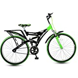 Men Bicycles Review and Comparison