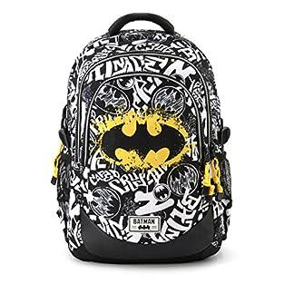 Mochilas Batman