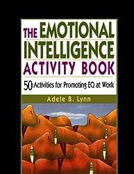 Amazon.co.uk: Adele B. Lynn: Books, Biogs, Audiobooks