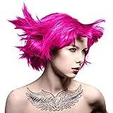 Manic Panic Classic Haartönung 118ml (Hot Hot Pink)