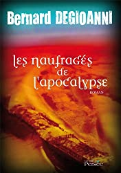 LES NAUFRAGES DE L APOCALYPSE
