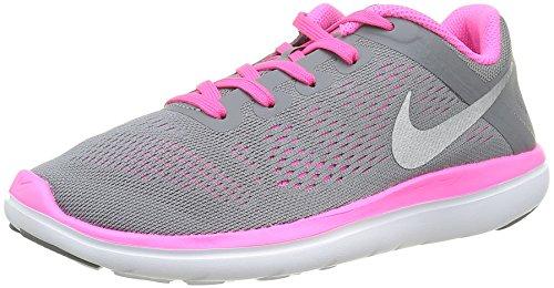 Nike 834281-006