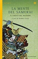 I 10 migliori libri sui samurai
