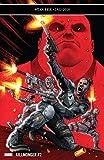 Killmonger (2018-2019) #2 (of 5) (English Edition)