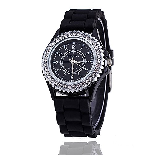 new-fashion-14-colours-ladies-brand-geneva-watch-classic-gel-crystal-silicone-jelly-watch-black-a