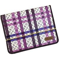 (13 bolsillos): Organizador de archivos de acordeón desplegable A4 portátil, con etiquetas de color, D