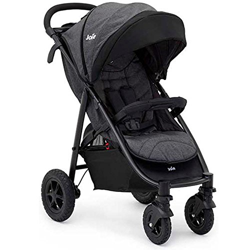 Joie Litetrax 4 Air Buggy Kinderwagen