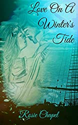 Love on a Winter's Tide (Linen and Lace Book 3)