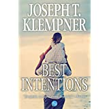 Best Intentions (English Edition)