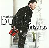 Special (CD Album Michael Buble, 19 Tracks) -