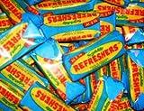 Refresher Chews x50 Pieces