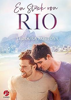 Ein Stück von Rio