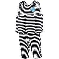 Splash About Kids Sun Protection Float Suit